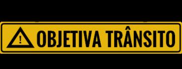 recurso para transferência de pontos na carteira - Objetiva Serviços Administrativos
