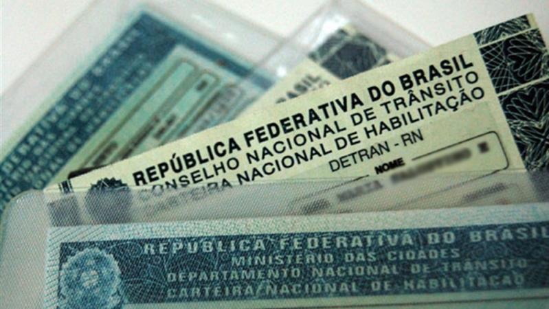 Regularização de Cnh Cassada por Dívida de Ipva Jundiaí - Regularização de Cnh Cassada Multa