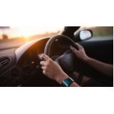 emitir permissão internacional para dirigir