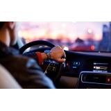 emitir PID para dirigir na europa