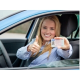 emissão de recurso para transferência de pontos na carteira ABCD