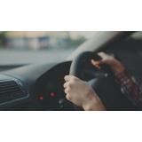 emitir pid para dirigir na europa Guararema