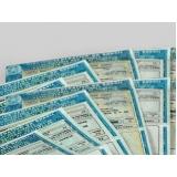 preço para transferência de cnh de outro estado Mairiporã