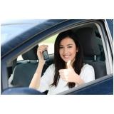 recurso transferência de pontos da cnh preços Osasco