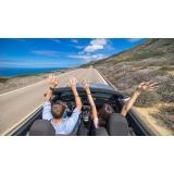 valor para emitir permissão para dirigir internacional Carapicuíba